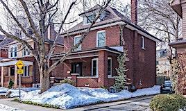 38 Fairleigh Avenue S, Hamilton, ON, L8M 2K2