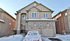 108 Woodhouse Street, Hamilton, ON, L9K 0H3