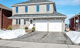 1338 Haggis Drive, Peterborough, ON, K9K 2S7