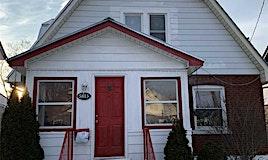5815 Dorchester Road, Niagara Falls, ON, L2G 5S6