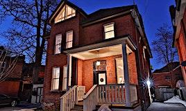 211 Stinson Street, Hamilton, ON, L8N 1T3