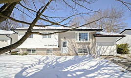 1688 Woodgrove Crescent, Peterborough, ON, K9K 1N2