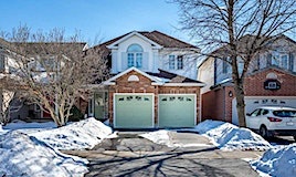 39 Periwinkle Way, Guelph, ON, N1L 1H9
