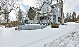 1 Fox Run Drive, Puslinch, ON, N1H 6H9