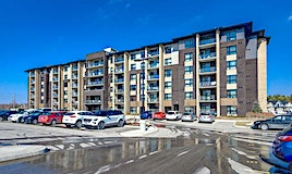 104-7 Kay Crescent, Guelph, ON, N1L 0P9