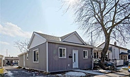 36 Division Street, St. Catharines, ON, L2R 3G2