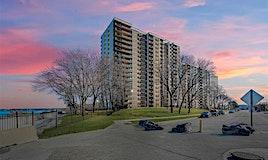 412-500 Green Road, Hamilton, ON, L8E 3M6