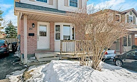 30 Rodgers Road, Guelph, ON, N1G 4V5