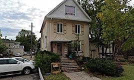 11 Springer Avenue, Hamilton, ON, L8M 2W7