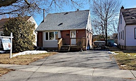 24 Eastvale Place, Hamilton, ON, L8H 1P1