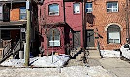 44 Spring Street, Hamilton, ON, L8N 2P3