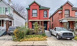 9 Case Street, Hamilton, ON, L8L 3G6