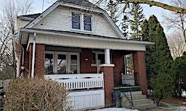1211 King Street W, Hamilton, ON, L8S 1M3