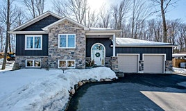 1284 Youngs Cove, Smith-Ennismore-Lakefield, ON, K0L 1T0