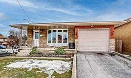 772 Limeridge Road E, Hamilton, ON, L8W 1A3
