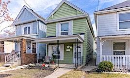 132 Barnesdale Avenue N, Hamilton, ON, L8L 6S9