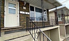 45 Martimas Avenue, Hamilton, ON, L8H 3N1