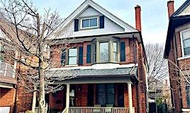 133 Fairleigh Avenue S, Hamilton, ON, L8M 2K4