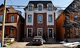 167 Walnut Street S, Hamilton, ON, L8N 2L8