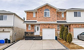 21 Vennio Lane, Hamilton, ON, L9B 2Y7