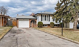 34 Mcintosh Avenue, Hamilton, ON, L9B 1J4
