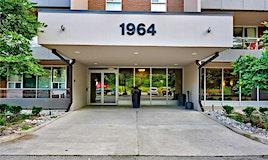 807-1964 Main Street W, Hamilton, ON, L8S 1J7