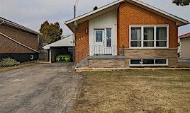 553 Mohawk Road E, Hamilton, ON, L8V 2J5