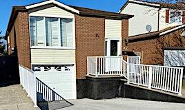 42 Garden Crescent, Hamilton, ON, L8V 4T4