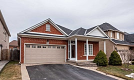 44 Sunbeam Drive, Hamilton, ON, L9B 2X9