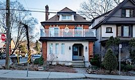 195 Bold Street, Hamilton, ON, L8P 1V7