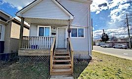 126 Walter Avenue N, Hamilton, ON, L8H 5R2
