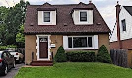 13 Grimsby Avenue, Hamilton, ON, L8H 6G2