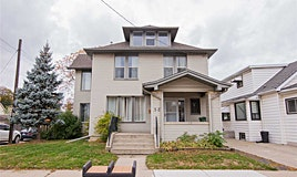 58 Kenilworth Avenue S, Hamilton, ON, L8J 2V3