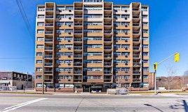 601-1950 Main Street W, Hamilton, ON, L8S 4M9