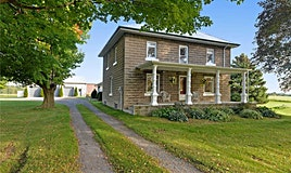 1838 County 2 Road, Port Hope, ON, L1A 3V7