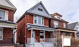 82 Rosemont Avenue, Hamilton, ON, L8L 2M5