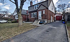 291 Emerson Street, Hamilton, ON, L8S 2Y8