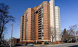 1005-222 Jackson Street W, Hamilton, ON, L8P 4S5