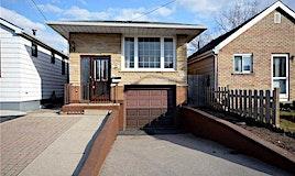 13 Delena Avenue S, Hamilton, ON, L8G 3R6