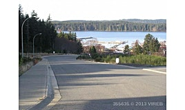 530 Venture Place, Port McNeill, BC, V0N 2R0