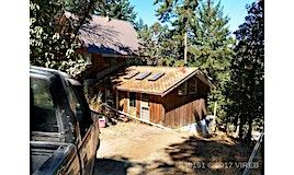 LOT 139 Coho Blvd, Mudge Island, BC