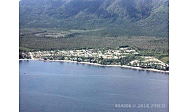 1175&1177 3rd Ave, Port Alberni, BC, V0R 3A0