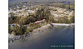 1185 1st Ave, Port Alberni, BC, V0R 3A0