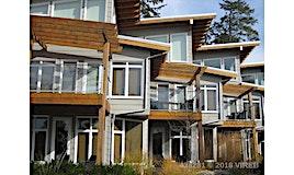 31-1431 Pacific Rim Hwy, Tofino, BC, V0R 2Z0