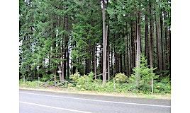 LT 4 Pritchard Road, Comox, BC