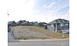 2784 Penfield Road, Campbell River, BC, V9H 0A1