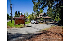 5769 River Road, Port Alberni, BC, V9Y 6Z5