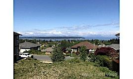 663 Mariner Drive, Campbell River, BC, V9H 1V9