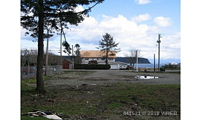 834 Island S Hwy, Campbell River, BC, V9W 1A8