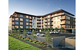 207-3070 Kilpatrick Ave, Courtenay, BC, V9N 8P1